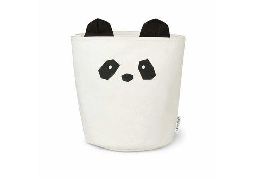 Liewood Liewood Opbergzak Panda Groot