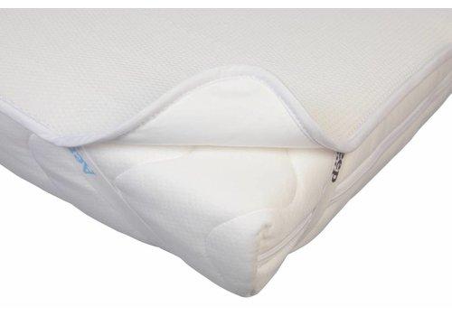 Aerosleep Baby Protect 95 x 75C