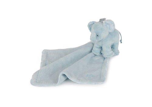 Tartine Et Chocolat Tartine Et Chocolat Cuddle Cloth Ferdinand Elephant Sky
