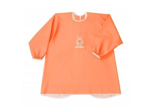 BabyBjörn Babybjorn Slab Met Mouwen Oranje