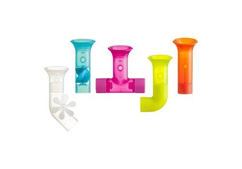 BOON Boon Bath Toys Pipes