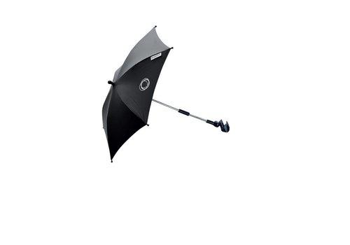 Bugaboo Bugaboo Umbrella Black