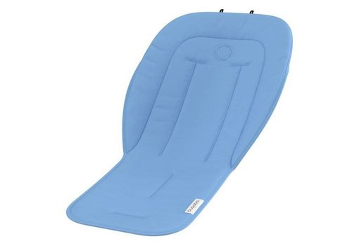 Bugaboo Bugaboo Seat Liner Bugaboo Ice Blue