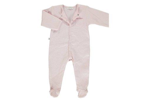 Absorba Absorba Pyjama Ribbel Roze