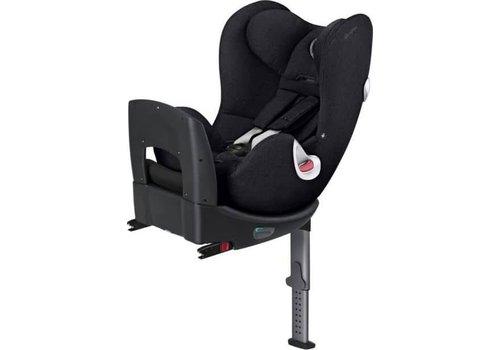 Cybex Cybex Car Seat Sirona Plus Stardust Black