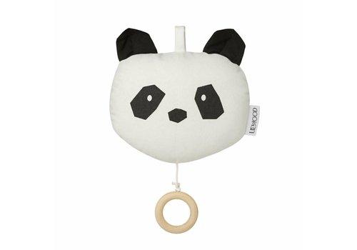 Liewood Liewood Mobiel Panda