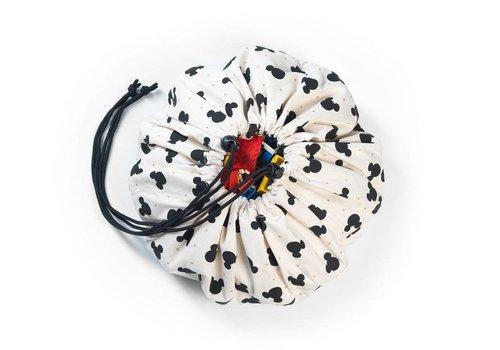 Play&Go Play&Go Storage Bag Disney Minnie Mini