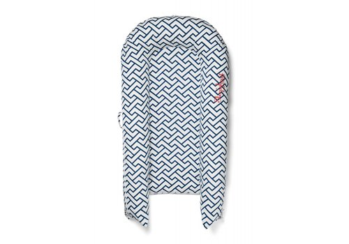 Sleepyhead Sleepyhead Cover Baby Pod Love Links