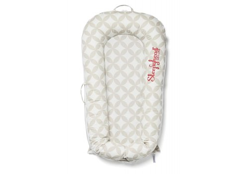 Sleepyhead Sleepyhead Cover Baby Pod Dream Weaver 0 - 8 Months