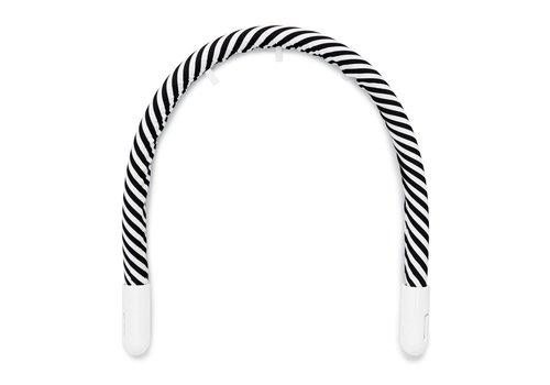 Sleepyhead Sleepyhead Activity Arch Striped Black - White