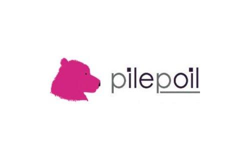 Pilepoil