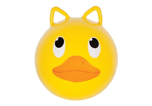 Sunnylife Sunnylife Bouncy Ball Duck