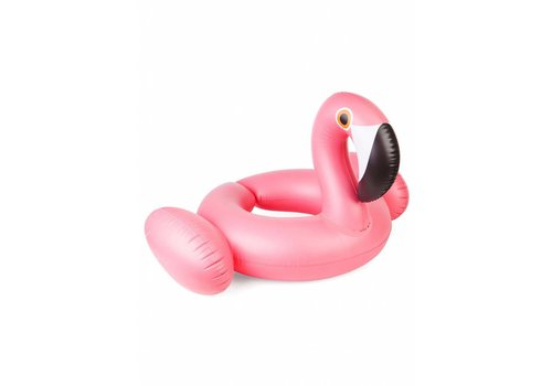 Sunnylife Sunnylife Float Kiddy Flamingo