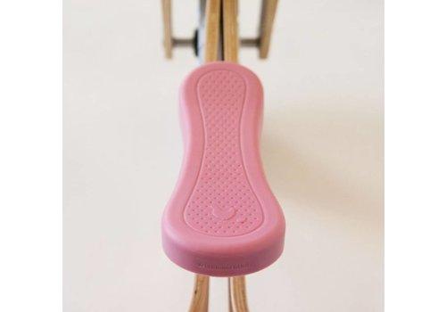 Wishbone Wishbone Cover Saddle Pink