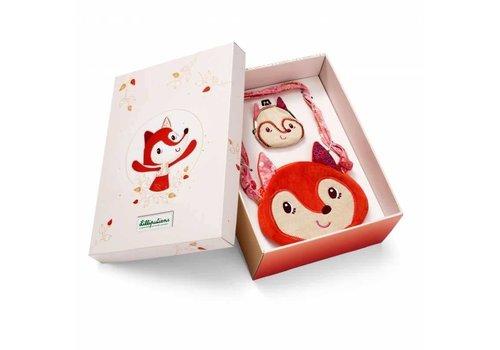 Lilliputiens Lilliputiens Gift Box Handbag Alice