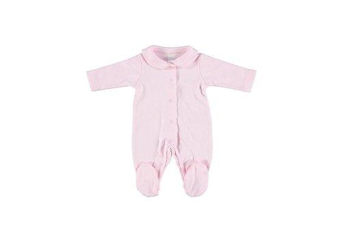 Laranjinha Laranjinha Pyjamas Pink