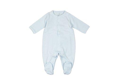 Laranjinha Laranjinha Pyjama Blauw