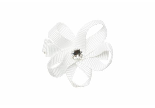 Prinsessefin Prinsessefin Hair Clip Isabell Off-white