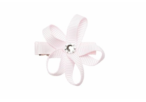 Prinsessefin Prinsessefin Hair Clip Isabell Icy Pink