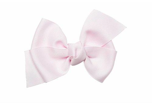 Prinsessefin Prinsessefin Hair Clip Julia Icy Pink