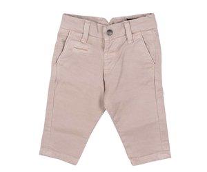 TROUSERS - Bermuda shorts SP1 gzb0bdjD