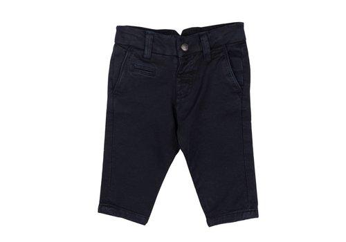 SP1 Sp1 Pants Navy
