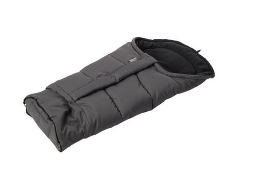 Quax Quax Footmuff Avenue Grey