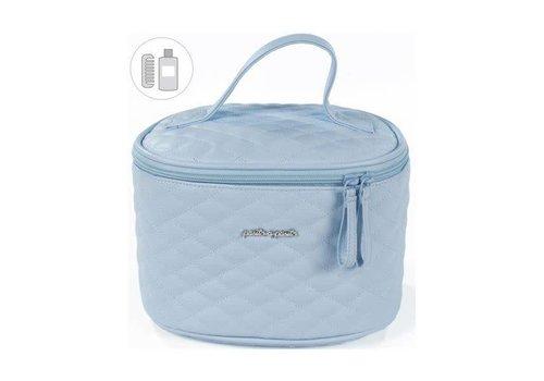Pasito A Pasito Pasito A Pasito Toilet Bag Pink