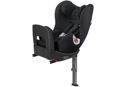 Cybex Cybex Car Seat Sirona Stardust Black