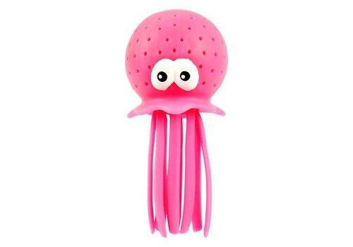 Sunnylife Sunnylife Badspeelgoed Octopus Roze