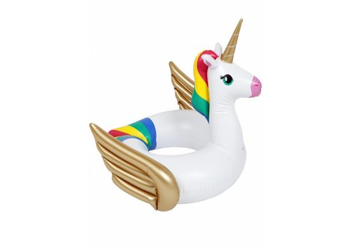 Sunnylife Sunnylife Float Kiddy Unicorn