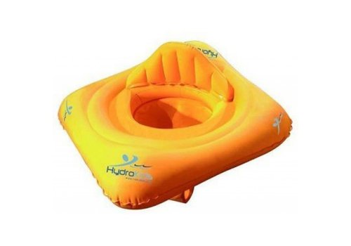 Hydrokids Hydrokids Swim Seat Size 1 (0 - 11kg)