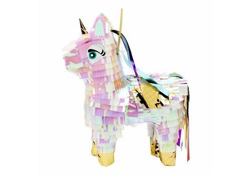 Sunnylife Sunnylife Pinata Unicorn