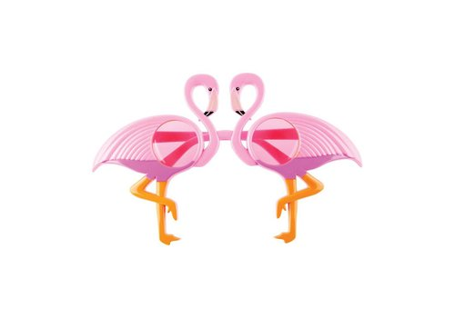 Sunnylife Sunnylife Sunglasses Flamingo
