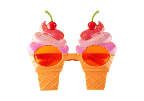 Sunnylife Sunnylife Sunglasses Ice Creams