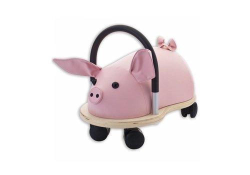 Wheely Bug Wheely Bug Pig