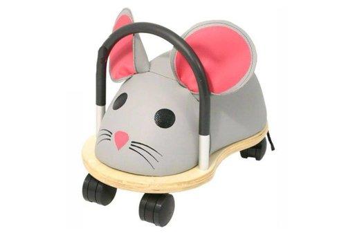 Wheely Bug Wheely Bug Mouse