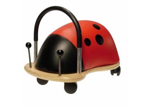 Wheely Bug Wheely Bug Ladybug