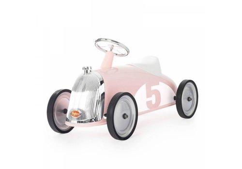 Baghera Baghera Loopauto Rider Petal Pink