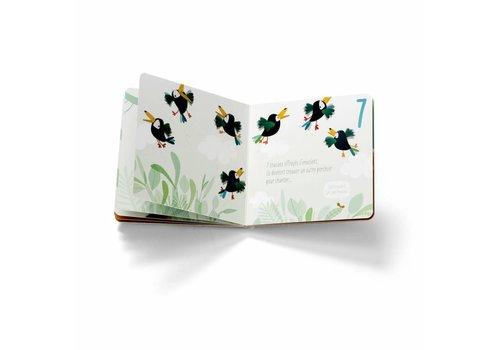 Lilliputiens Lilliputiens Book Georges Celebrates