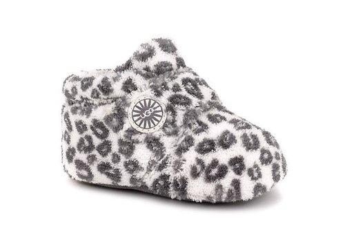 UGG Ugg Bixbee Snow Leopard