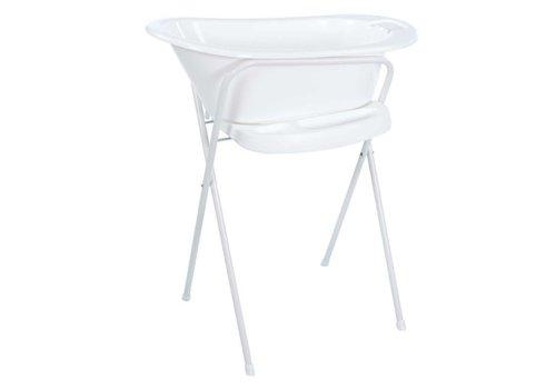 Bébé-jou Bébé-jou Bath Stand Click 103 cm White
