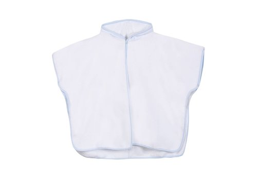 Absorba Absorba Bath Cape Blue