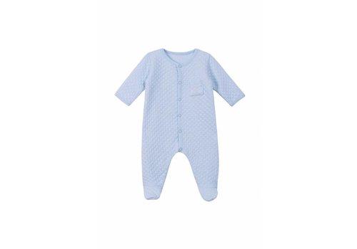 Absorba Absorba Pyjamas Blue