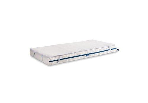 Aerosleep Sleep Safe Pack Evolution 70 x 140