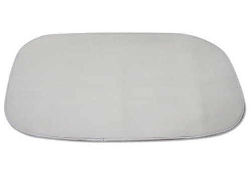 Aerosleep Protect Leander Bed 68 x 117