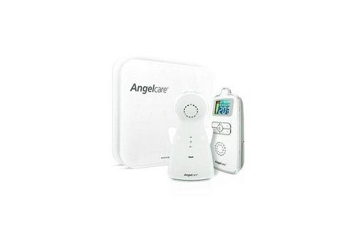 Angelcare Angelcare Babyfoon + Bewegingsmonitor AC403