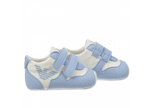 Armani Baby Baskets Ciel