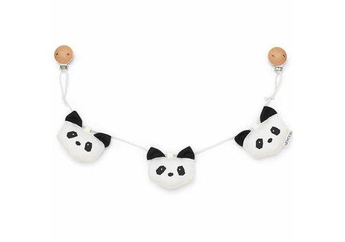 Liewood Liewood Hangspeeltje Panda