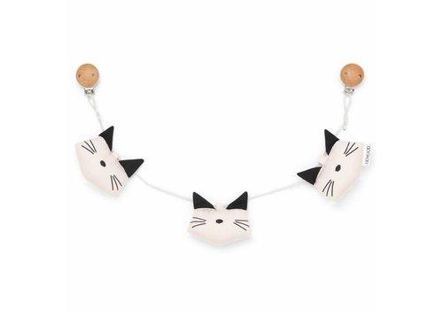 Liewood Liewood Hangspeeltje Cat